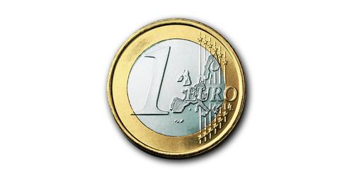 felix_bathe-euro